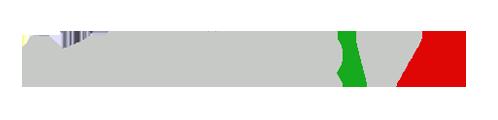 motoriva-logo edited